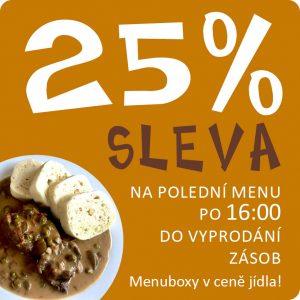 25_SLEVA_oranz