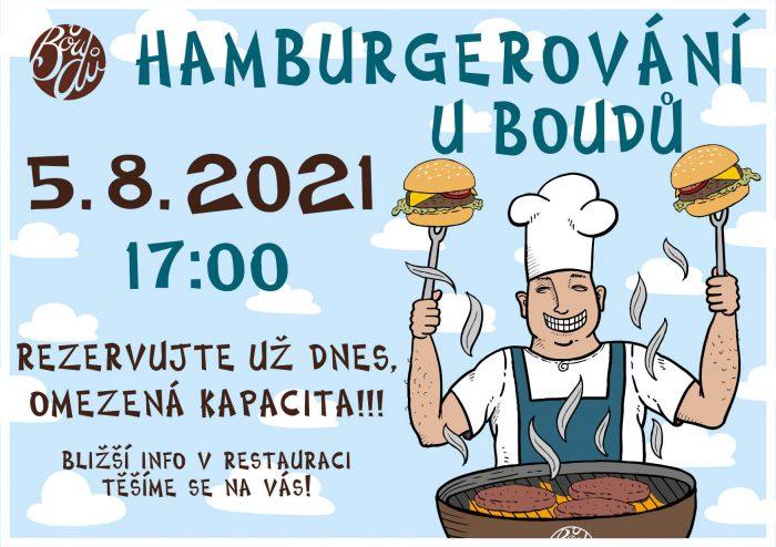 gril_hamburgerování_08_21