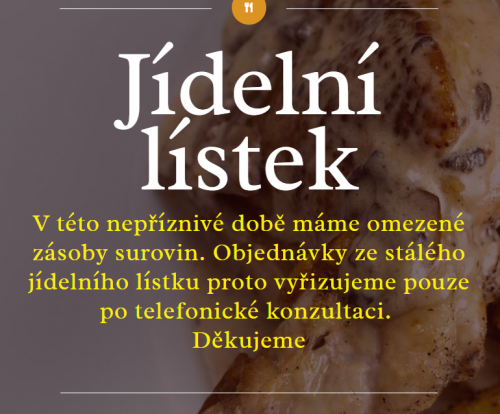 jidelnilistek_obrazek